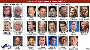 2016 election timeline2