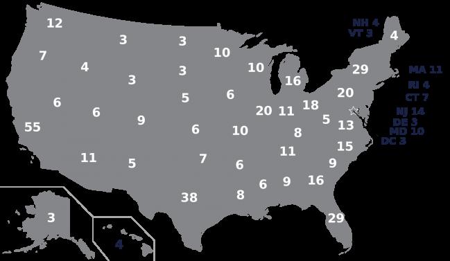2016 election timeline4