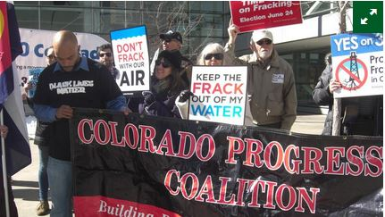 fracking-activists 750xx3648-2058-0-203