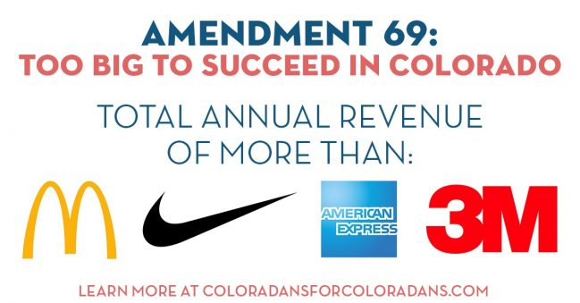 amendment 69j